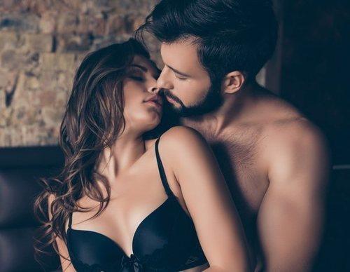 Ver porno en pareja: ¿Acierto o error?
