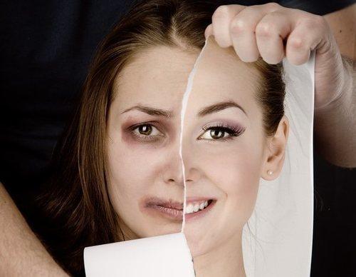 Cómo saber si eres una mujer maltratada