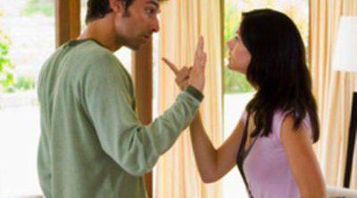 Excusas 'baratas' para romper la relación con tu pareja