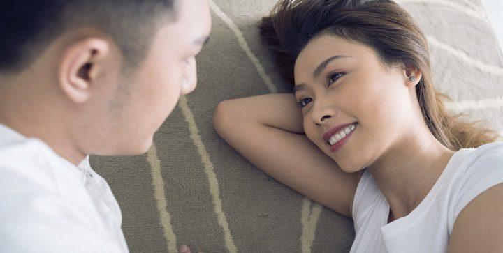 Shiori cantaba de manera sentida, transmitía melancolía y desazón en su voz